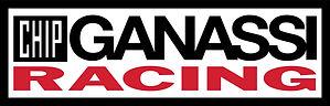 2020 CGR Team Logo Black Outline.jpg