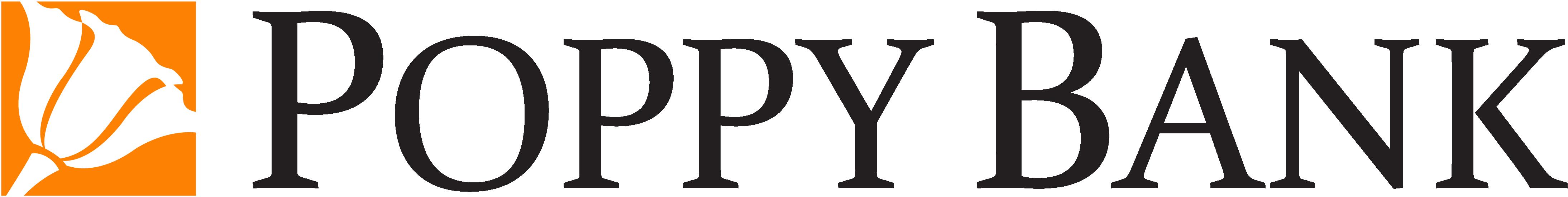Poppy Bank horizontal