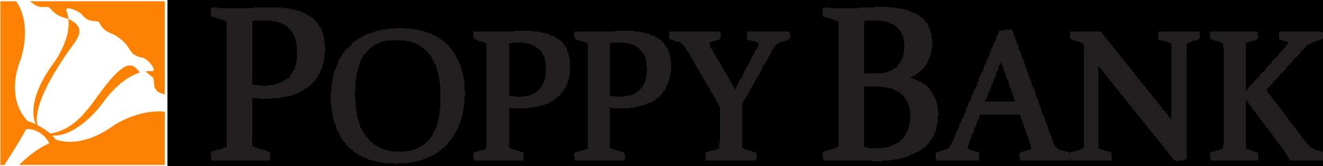 Poppy Bank