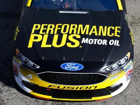 Performance Plus picks up Kentucky and Richmond