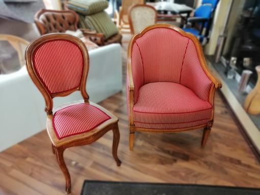 richter-möbelservice-kundendienst-möbelhaus