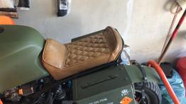 richter-moebelservice-motorradpolsterer-