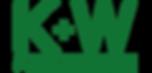 K&W-Polstermöbel-logo.png