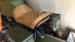richter-moebelservice-motorradsitz-sattl