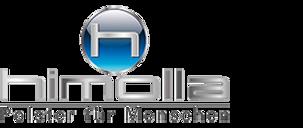 himolla-logo.png