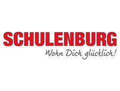 möbel-schulenburg-logo.jpg