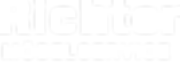 richter-möbelservice-weiß.png