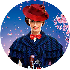 Mary_poppins.png