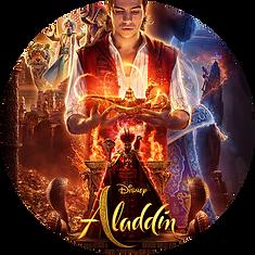 Aladin.png