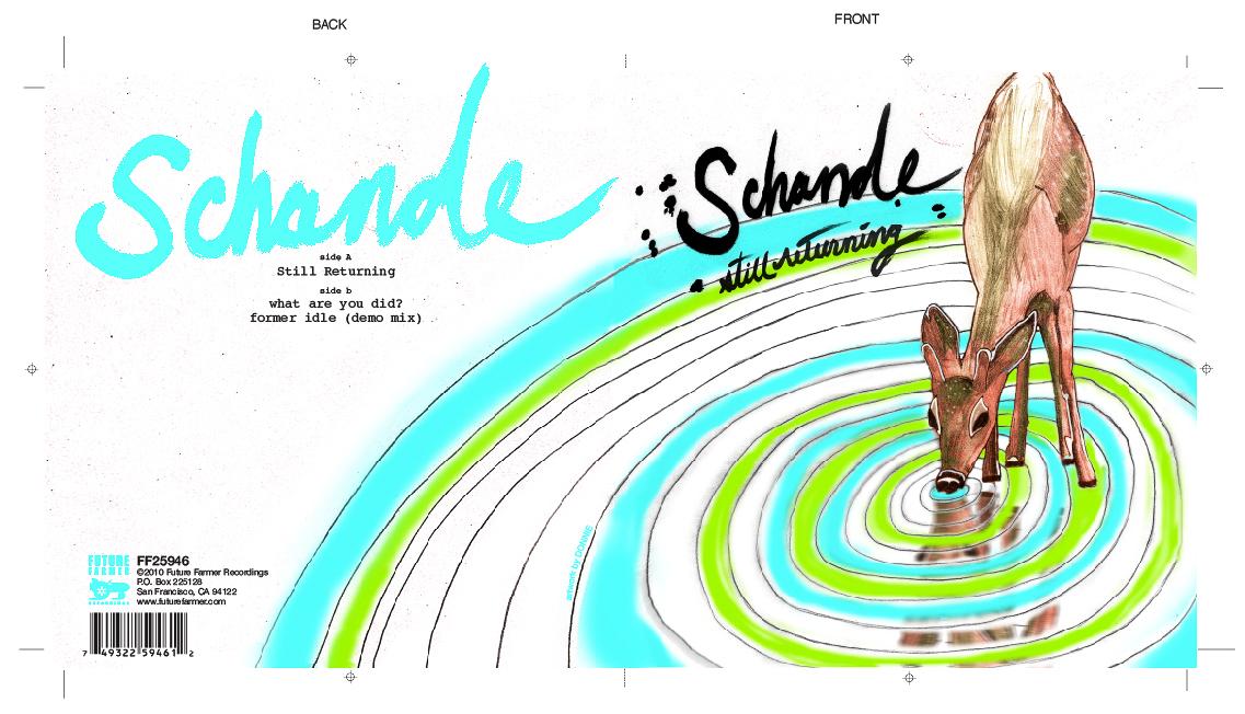 SCHANDE_FINALART