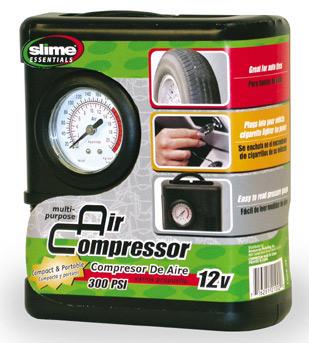 slime_compressor