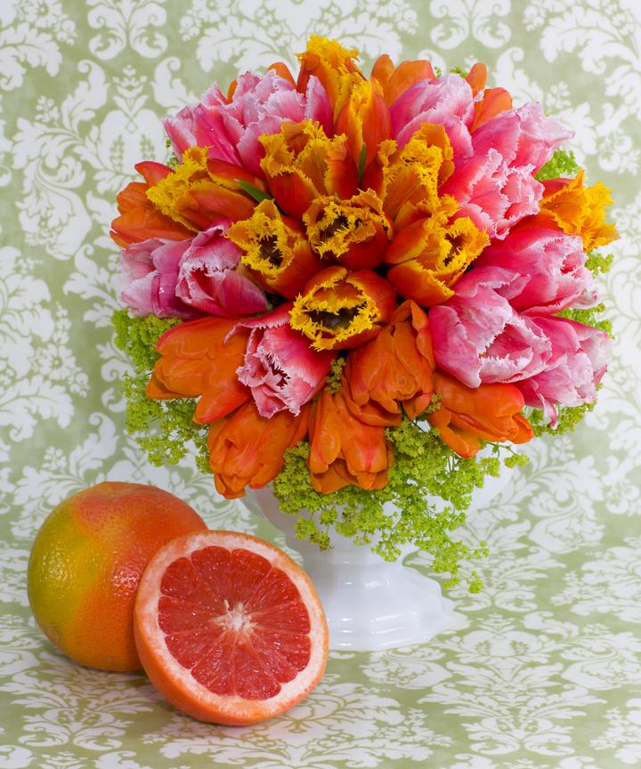 ME_florals_2