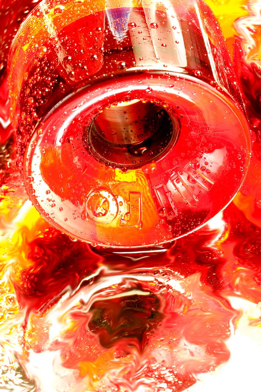 OJ_hotjuice_firewater
