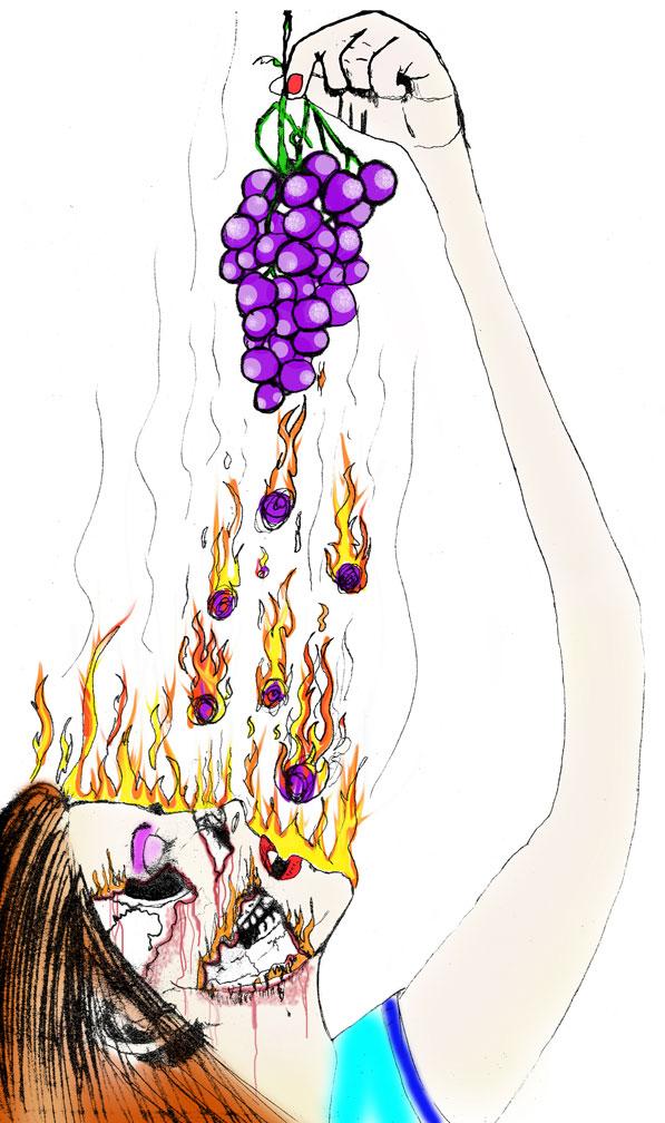 winegirl