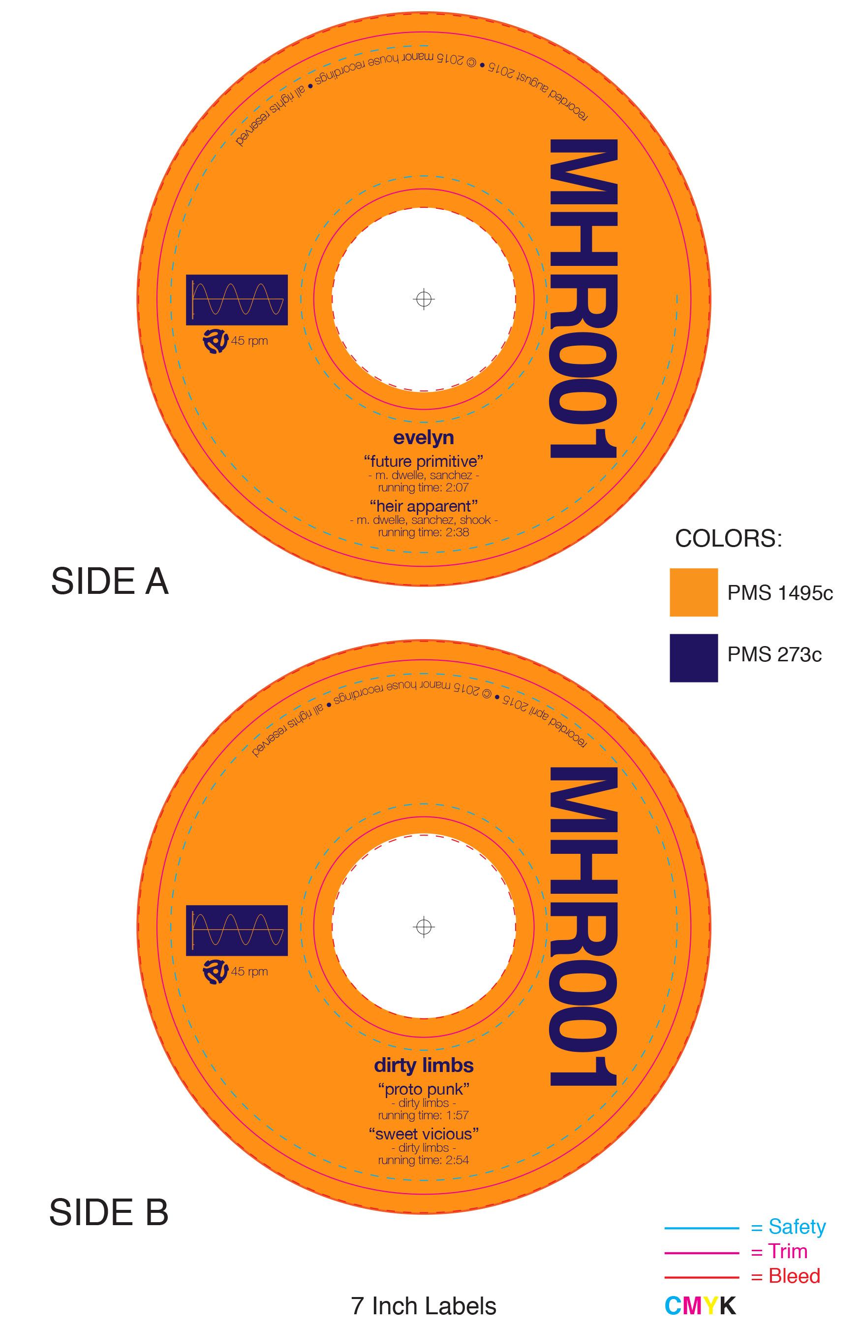 MHR_001_7'stickerlabels