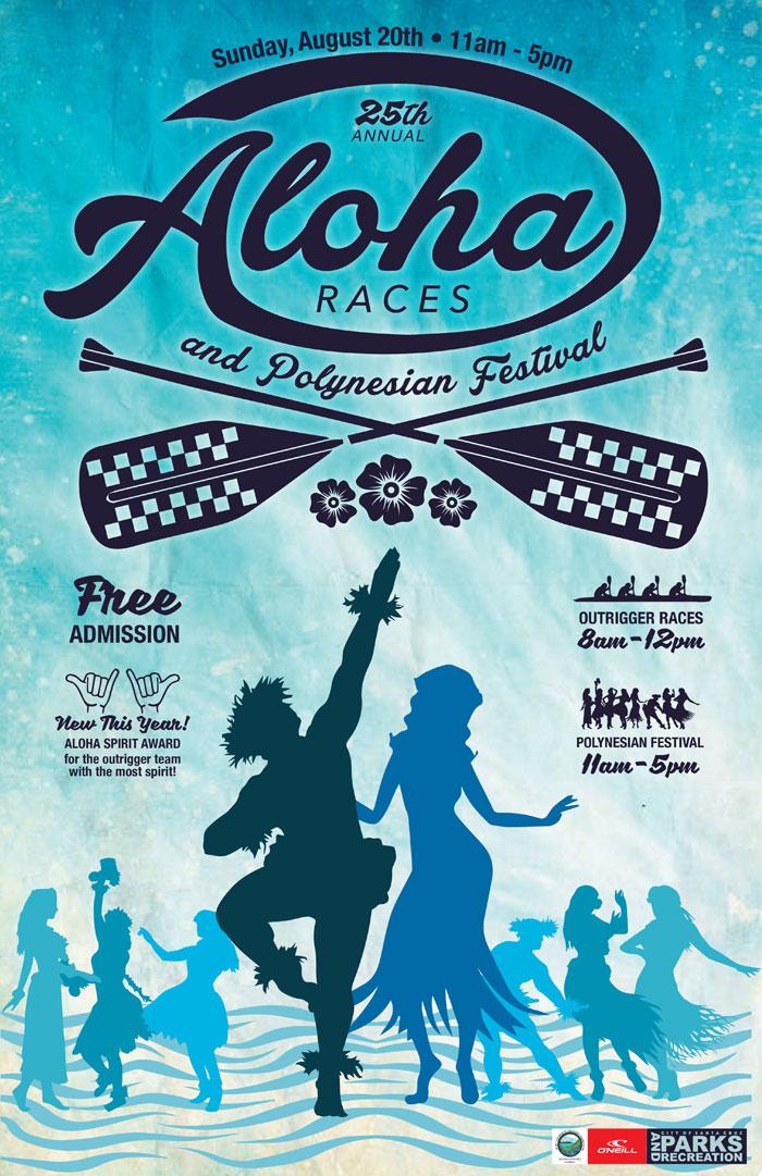 PARKS_2017_AlohaFest_poster