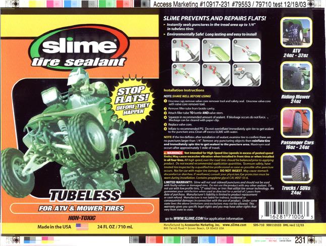 slime_atvlabel