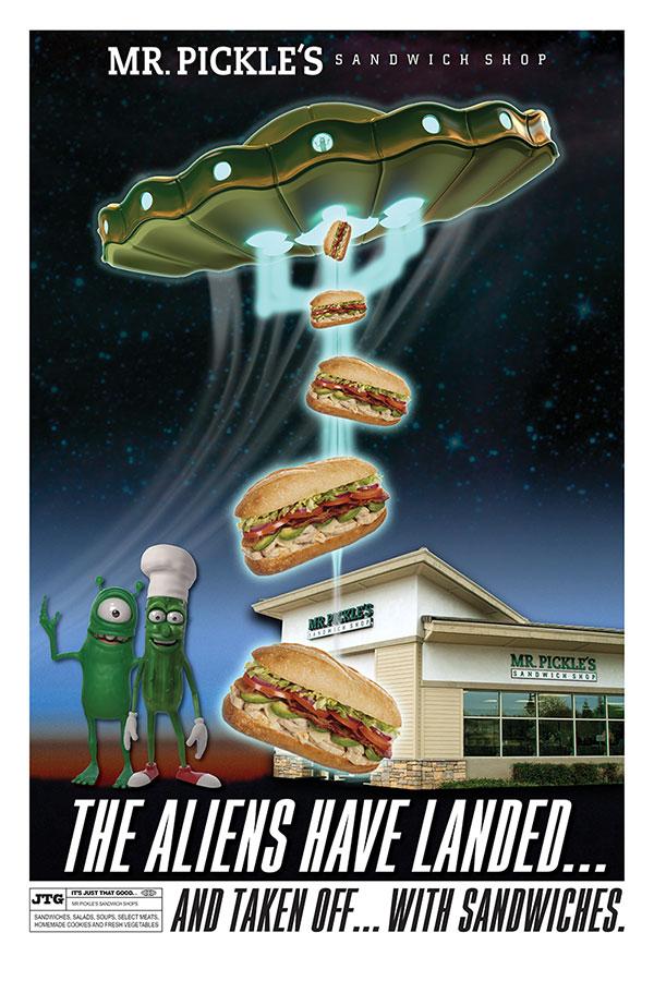 MrP_aliensposter