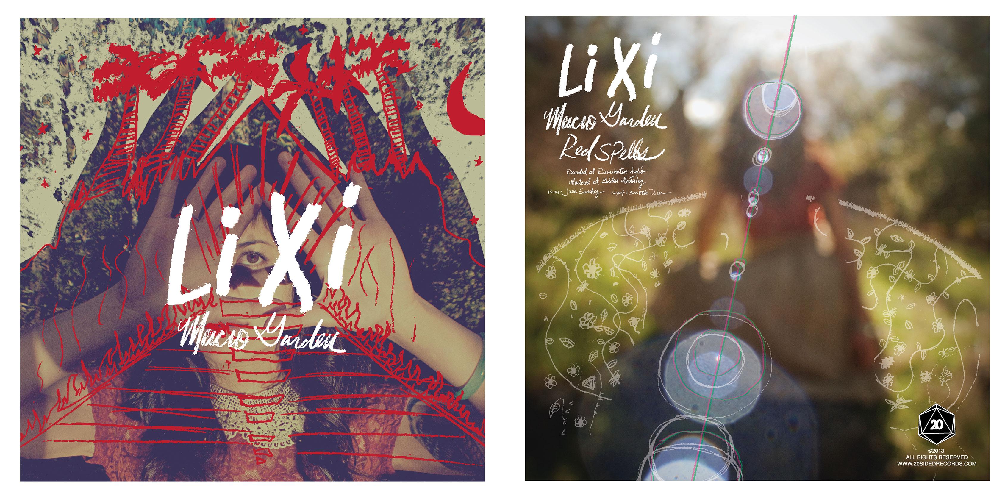 lixi_7artwork