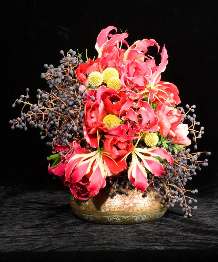 ME_florals_1