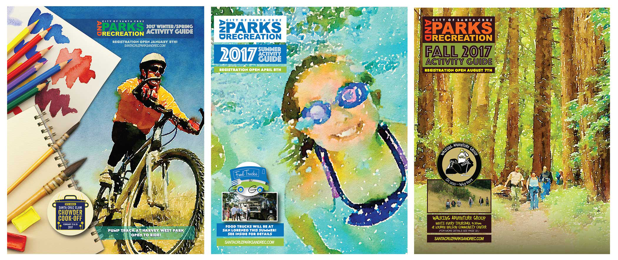 PARKS_aguidcovers_2017