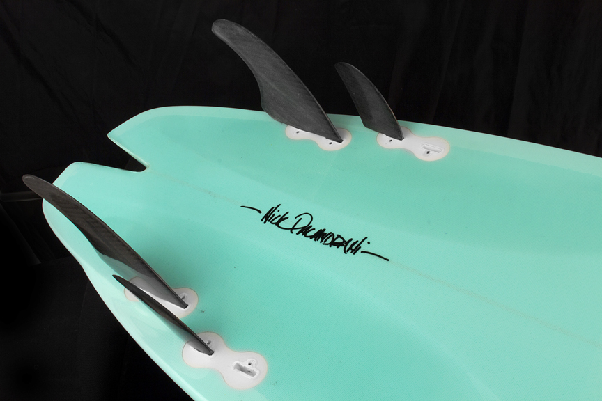 SOURCE_signaturesplittail_fins