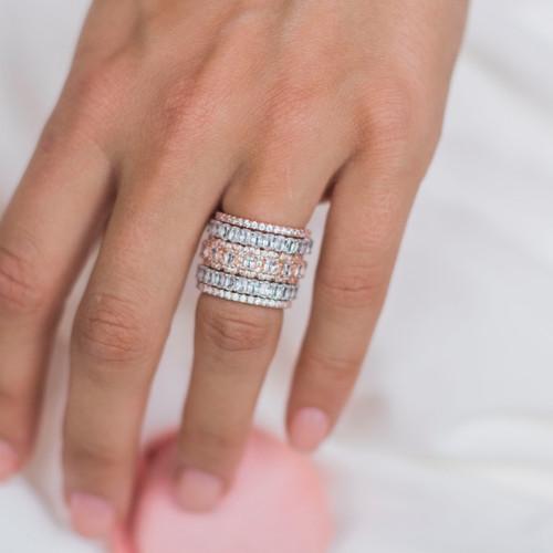 Matching Wedding Bands Sets - Buy Wedding Bands | Grooms Wedding Bands