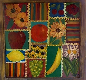 1fruit flower window (2).jpg