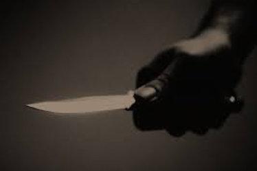 'Stay B.L.A.D.E.D' knife awareness programme