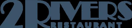 2Rivers Logo - Blue.png