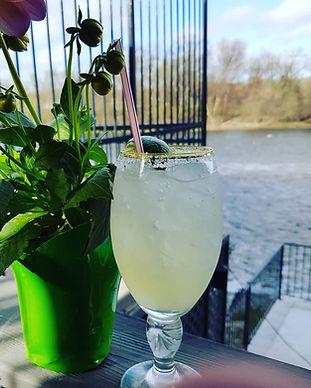 Two Rivers - Drinks - 2.jpg