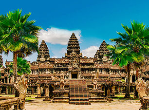 Cambodia-306x226.jpg