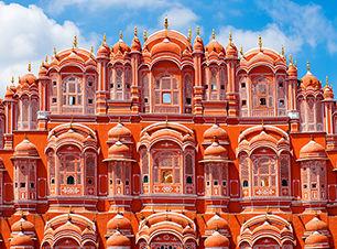 jaipur-306x226.jpg