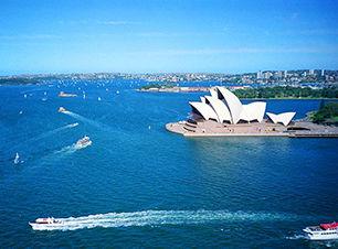 australia-306x226.jpg