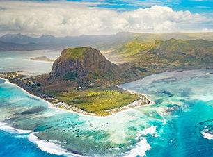 mauritius-306x226.jpg
