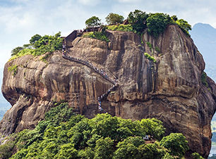 Sri Lanka-306x226.jpg