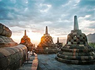 Indonesia-306x226.jpg