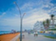 pondicherry-306x226.jpg