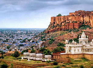 Jodhpur-306x226.jpg