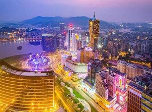 Macao-306x226.jpg