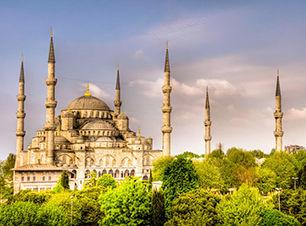 Turkey-306x226.jpg