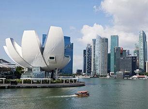 singapore-306x226.jpg