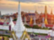 thailand-306x226.jpg