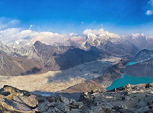 nepal-306x226.jpg