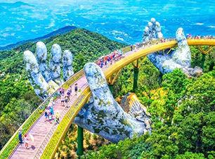 Vietnam-306x226.jpg