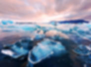 iceland-306x226.jpg