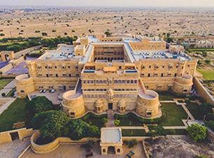 Jaisalmer-306x226.jpg