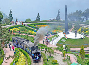 darjeeling-306x226.jpg