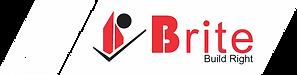 Brite-Logo.png