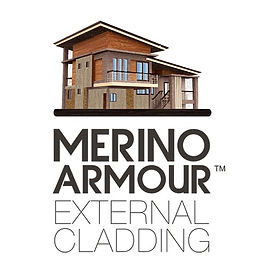 Merino Armour External Cladding.jpg